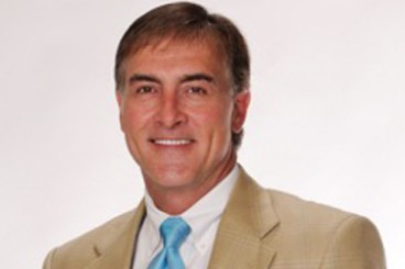 TERRY D. DUGGER<span>Attorney of Counsel</span>